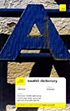 Teach Yourself Swahili Dictionary (0071421378) by Perrott,D.V.