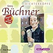 Georg Büchner (Dichterköpfe) | Peter Braun
