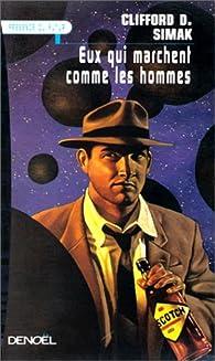 2001 L'odyssée De L'espace Torrent