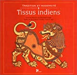 Tissus indiens