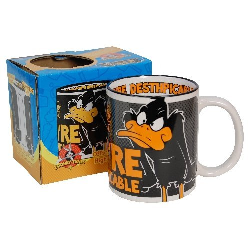 daffy-duck-youre-despicable-mug
