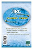 2012 International Residential Code Turbo Tabs for Soft-cover Edition - 1609831047