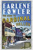 The Road to Cardinal Valley (0425252841) by Fowler, Earlene