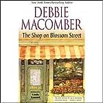 The Shop on Blossom Street | Debbie Macomber
