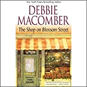 The Shop on Blossom Street | Debbie Macomber