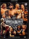 WWE - Wrestlemania 22 (3 DVDs) title=