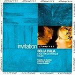 Bella Italia - L'Age D'Or Du Baroque...