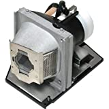 SP.83F01G001 / BL-FU220A - Lamp With Housing For Optoma HD6800, HD72, HD72i, HD73, EP540 Projectors