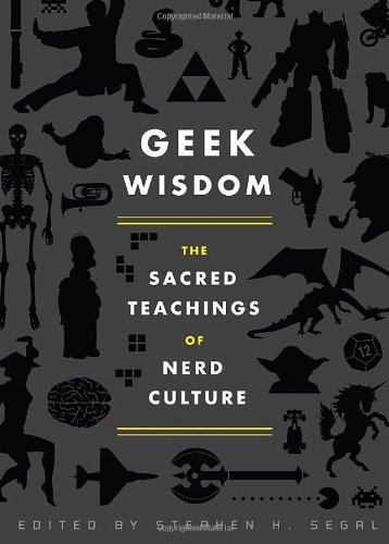 Geek Wisdom