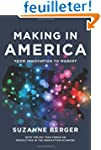 Making in America - From Innovation t...