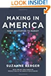 Making in America: From Innovation to...