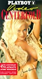 Playboy / 45th Anniversary Playmate [VHS]