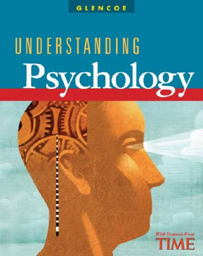 Psychology understanding college & its subjects available