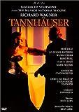 Tannhauser (Full Screen) [Import]