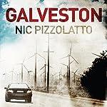 Galveston | Nic Pizzolatto