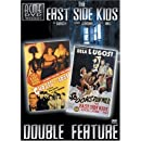 East Side Kids Double Feature: Ghosts on the Loose & Spooks Run Wild
