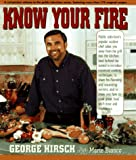 img - for Know Your Fire book / textbook / text book