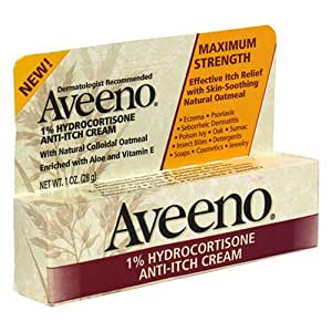 aveeno cream reviews. aveeno cream reviews - Related Posts. aveeno cream reviews; Read articles that related to: bellow. Beauty Best anti wrinkle cream: 15 homemade recipes. admin November 13, most are loaded with chemicals, artificial ingredients and preservatives. It is best avoided because the homemade wrinkle cream is effective with pose the least risk of side effects. This.