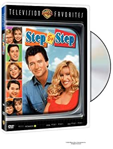 Step by Step (Television Favorites Compilation)