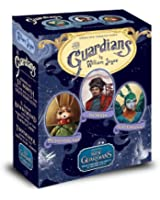 Guardians of Childhood Box Set