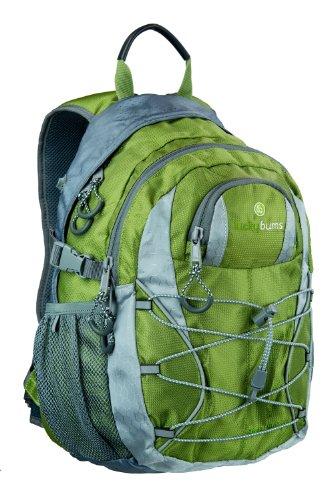lucky-bums-infantil-switchback-ii-18-daypack-verde-verde