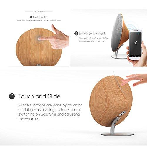 Emie-Solo-One-Bluetooth-Wireless-Speaker