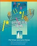 Winsor Computer Music in C