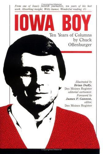 Iowa Boy-87