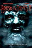 House of the Dead 2 [DVD] [2005] [Region 1] [US Import] [NTSC]