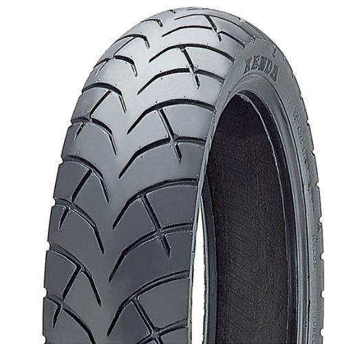 Kenda Cruiser K671 Motorcycle Street Tire - 130/70H-17