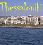 Thessaloniki (English Edition)