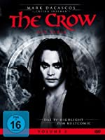 The Crow - Die Serie - Vol. 2