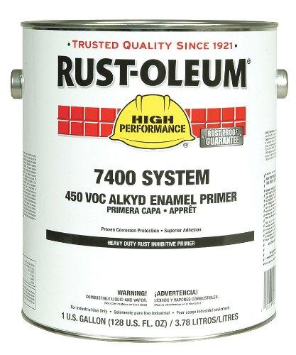rust-oleum-v769300-5-gal-interior-exterior-alkyd-primer-red