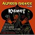 Kismet - A Musical Arabian Night