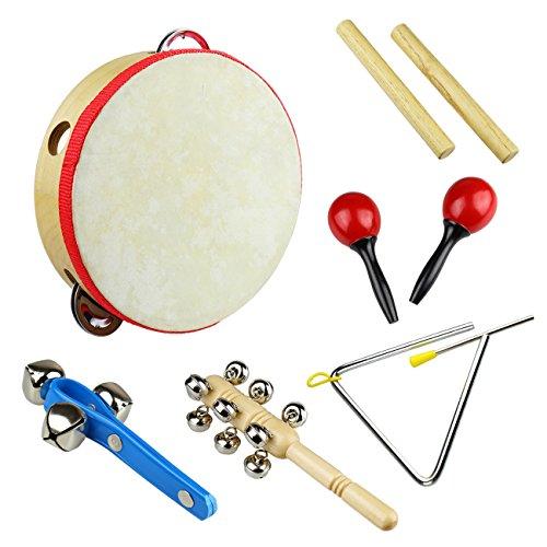 image et son instrument musique instrument musique singles2