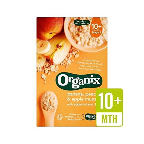 organix-cereales-de-manzana-melocoton-y-platano-muesli-etapa-3-200g-paquete-de-4