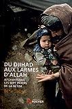 Du Djihad aux larmes d'Allah : Afghanistan, les sept piliers de la bêtise