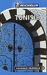 Tunisie par Michelin