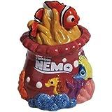 Westland Giftware Finding Nemo Cookie Jar