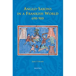 press in the anglo saxon world The anglo-saxon period, stretching from the fifth to the late eleventh century, begins with the roman retreat from the western world and ends with the norman takeover of england.