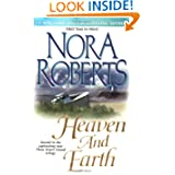 Heaven Earth Sisters Island Trilogy