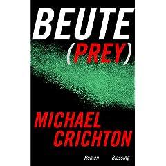 Michael Crichton - Beute (Prey) 518FYT7Z7NL._SL500_AA240_