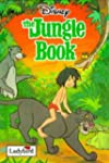 Jungle Book (Ladybird Disney Easy Rea...