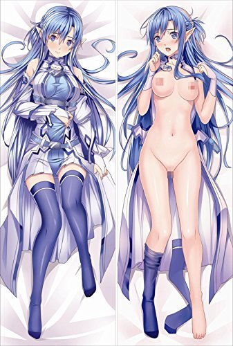 animated-series-dakimakura-pillowcase-sword-art-online-anime-girl-game-series-sao-printed-the-life-s
