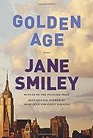 Golden Age: A novel