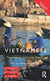 Colloquial Vietnamese: The Complete Course for Beginners (Colloquial Series) (0415092051) by Vuong, Tuan Duc