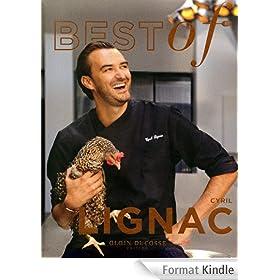 Best of Cyril Lignac