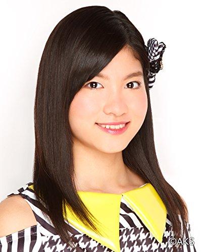 クリアファイル付【卓上】 谷口めぐ 2015年カレンダー AKB48 15CL-4824A