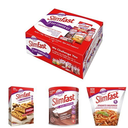 slimfast-1-month-slimming-bundle