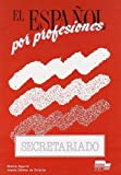 Espaol Por Profesionales, El (Spanish Edition)